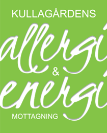 Kullagården allergi